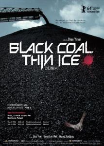 blackcoalthinice