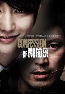confessionofmurder