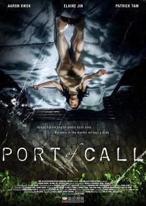 port-of-call
