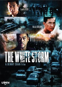 the-white-storm