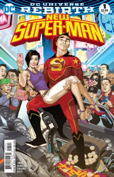 newsuper-man1