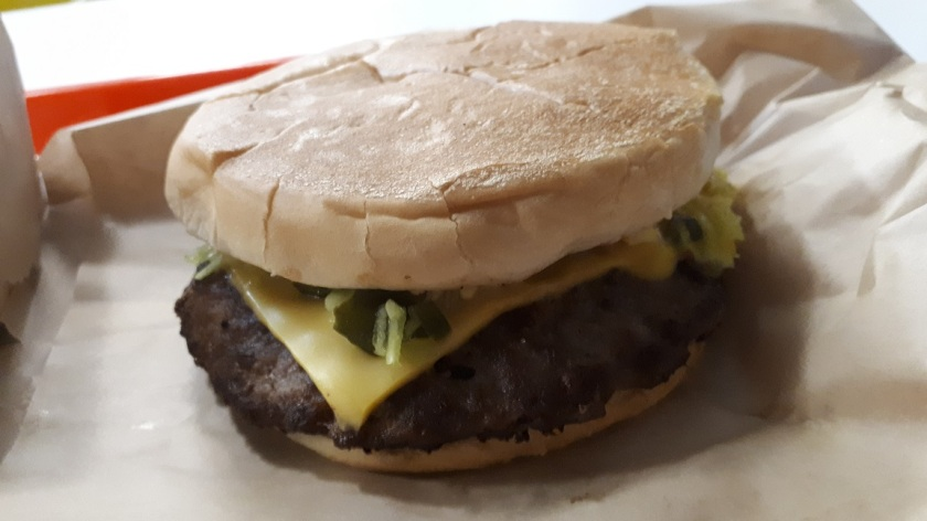 CheeseBurger-LaFleur